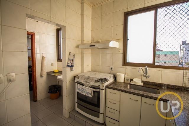 Apartamento à venda com 4 dormitórios em Prado, Belo horizonte cod:UP5623 - Foto 12