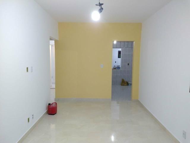 Casa + 2 apart. (300 m2) em Condomínio Fechado em Piatã - Fale com o dono - Foto 4