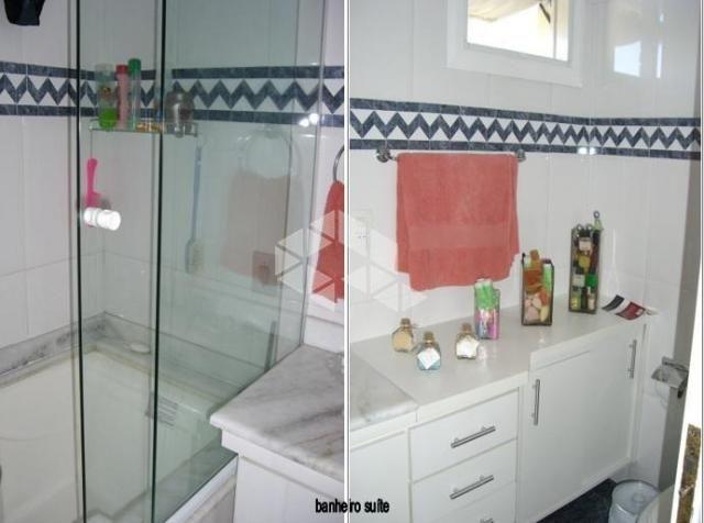 Casa à venda com 3 dormitórios em Ipanema, Porto alegre cod:9892484 - Foto 9