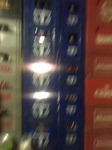 Vasilhames de cervejas - Foto 2