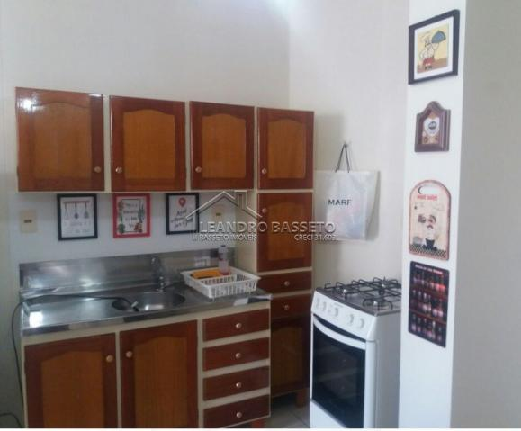 Apartamento à venda com 2 dormitórios em Ingleses, Florianópolis cod:1413 - Foto 7