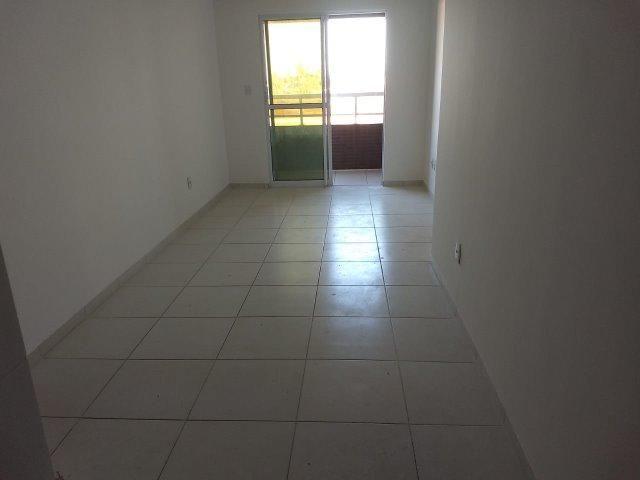 Praia do Poço, Pronto para morar! Apartamento novo! - Foto 9