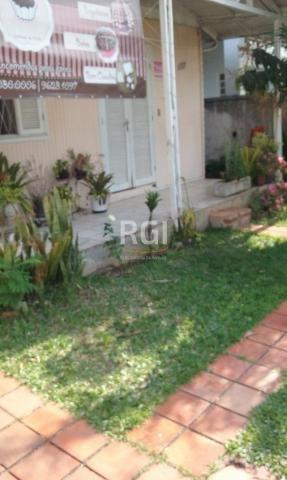 Casa à venda com 5 dormitórios em Sarandi, Porto alegre cod:LI50876784 - Foto 18