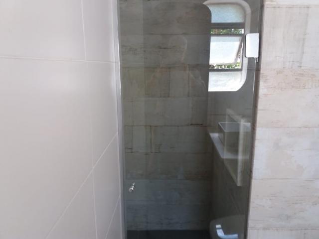 Apartamento à venda com 5 dormitórios em Santa cecília, Porto alegre cod:CO0909 - Foto 19