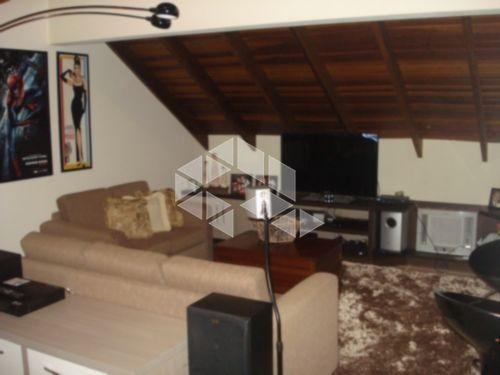 Casa à venda com 3 dormitórios em Espírito santo, Porto alegre cod:CA1083 - Foto 3