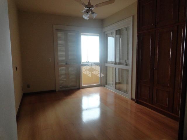 Apartamento à venda com 3 dormitórios em Centro, Bento gonçalves cod:9904521 - Foto 8