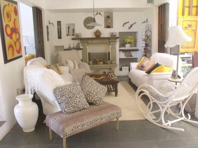 Casa à venda com 5 dormitórios em Vila jardim, Porto alegre cod:LI260437 - Foto 9
