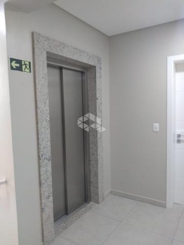 Apartamento à venda com 2 dormitórios em Licorsul, Bento gonçalves cod:9907429 - Foto 13