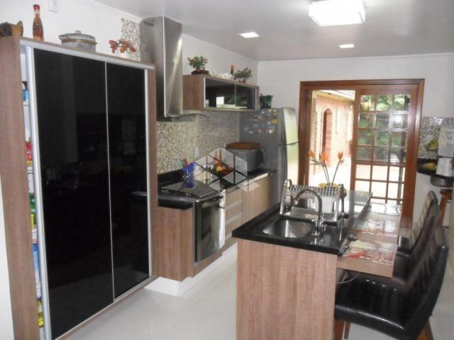 Casa à venda com 4 dormitórios em Cavalhada, Porto alegre cod:9892708 - Foto 7