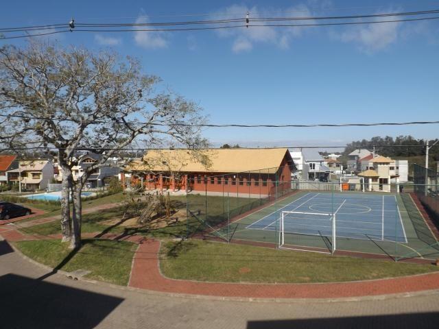 Terreno à venda em Hípica, Porto alegre cod:9904720 - Foto 2