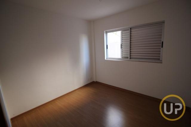 Apartamento à venda com 4 dormitórios em Buritis, Belo horizonte cod:UP6815 - Foto 5