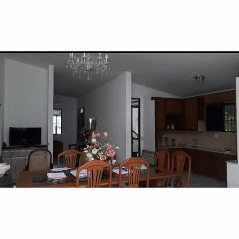 Casa 3 quartos na Madalena - Foto 3