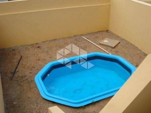 Casa à venda com 3 dormitórios em Ipanema, Porto alegre cod:9891163 - Foto 9