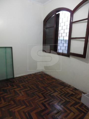 Terreno à venda em São sebastião, Porto alegre cod:10341 - Foto 9