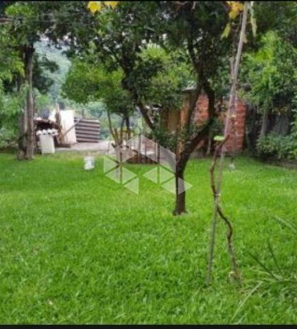 Casa à venda com 2 dormitórios em Vinhedos, Bento gonçalves cod:9905168 - Foto 4