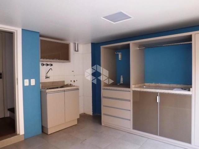 Casa à venda com 3 dormitórios em Pedra redonda, Porto alegre cod:9892789 - Foto 10