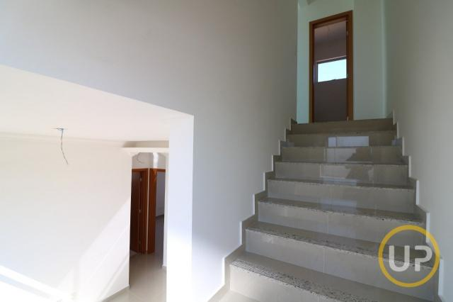 Apartamento à venda com 2 dormitórios em Glória, Belo horizonte cod:UP6865 - Foto 13