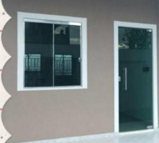 Portas e janelas 1.000mil reais avista ou 03v cartao * - Foto 5