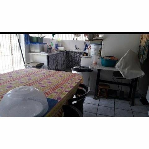 Casa 3 quartos na Madalena - Foto 6
