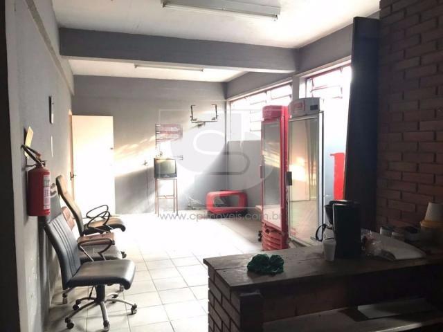 Galpão/depósito/armazém à venda em Alto petrópolis, Porto alegre cod:9458 - Foto 7
