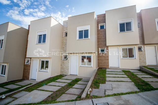 Casa de condomínio à venda com 3 dormitórios em Vila nova, Porto alegre cod:9888639 - Foto 19
