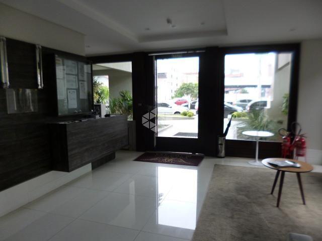 Apartamento à venda com 3 dormitórios em São bento, Bento gonçalves cod:9889340 - Foto 3