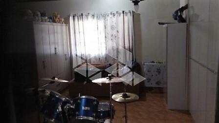 Casa à venda com 4 dormitórios em Cavalhada, Porto alegre cod:9893041 - Foto 14