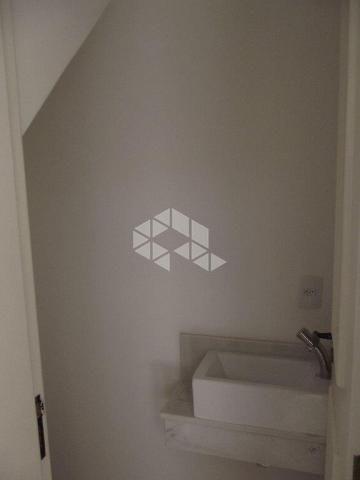 Casa à venda com 3 dormitórios em Tristeza, Porto alegre cod:9891401 - Foto 8
