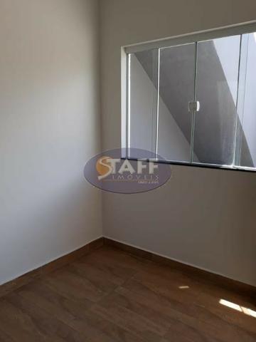 KSS- Casa duplexcom 2 quartos, 1 suíte, em Unamar - Cabo Frio - Foto 4