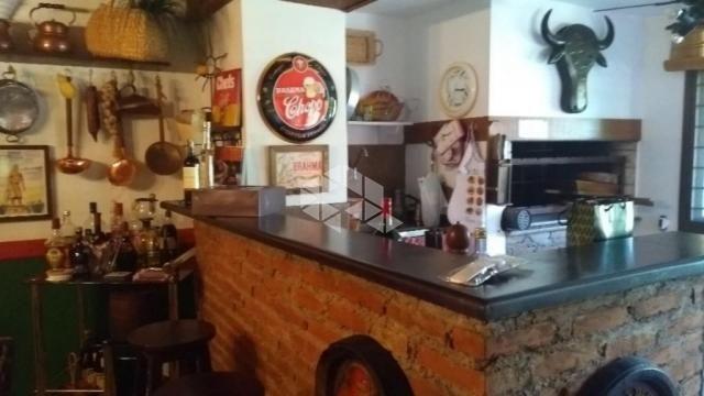 Casa à venda com 5 dormitórios em Guarujá, Porto alegre cod:SO1036 - Foto 17