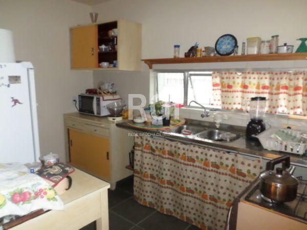Apartamento à venda com 5 dormitórios em Petrópolis, Porto alegre cod:IK31175 - Foto 12