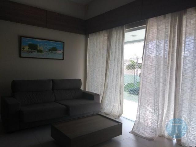 Casa de condomínio à venda com 4 dormitórios cod:10086 - Foto 5