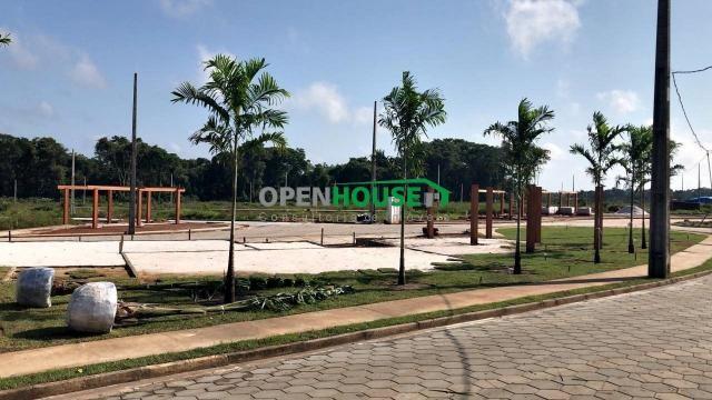Terreno à venda em Centro, Ananindeua cod:421 - Foto 6