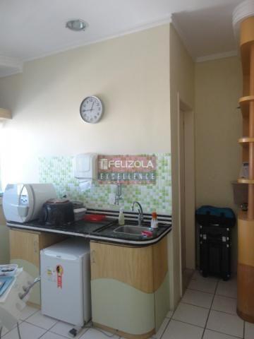 Escritório para alugar em São josé, Aracaju cod:279 - Foto 7