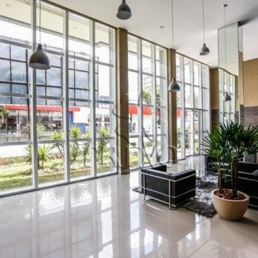 Apartamento à venda com 3 dormitórios em Novo mundo, Curitiba cod:1093 - Foto 15