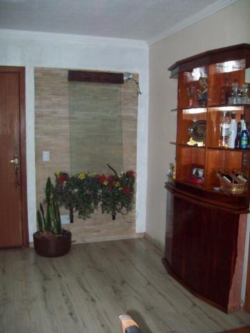 Apartamento à venda com 2 dormitórios em Santo antônio, Porto alegre cod:LI260882 - Foto 3