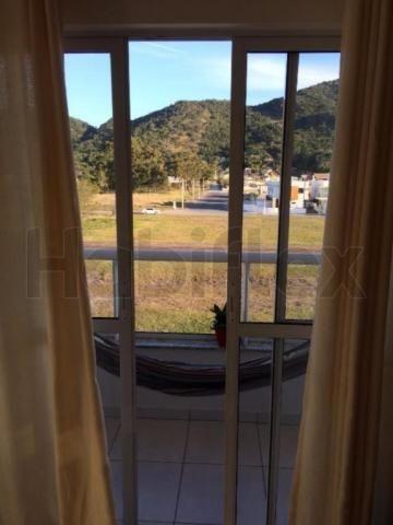 Apartamento à venda com 2 dormitórios em Ribeirão da ilha, Florianópolis cod:347 - Foto 15