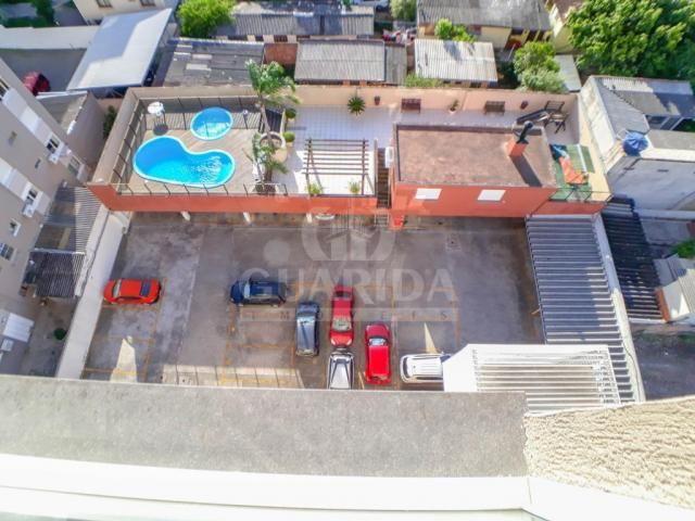 Apartamento à venda com 3 dormitórios em Partenon, Porto alegre cod:168302 - Foto 6
