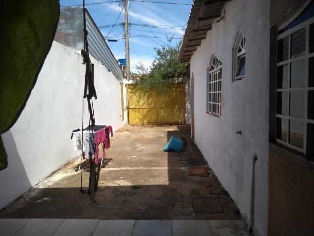QS 06 SÓ 140 MIL Riacho Fundo II - Foto 8