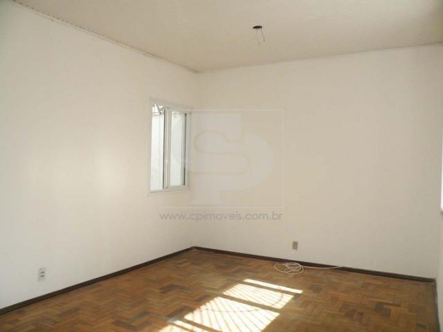 Casa à venda com 4 dormitórios em Auxiliadora, Porto alegre cod:14911 - Foto 11