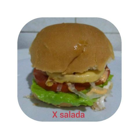 Lanches - Foto 2