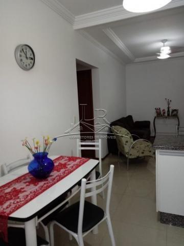 Apartamento à venda com 2 dormitórios em Ingleses sul, Florianópolis cod:1505 - Foto 10