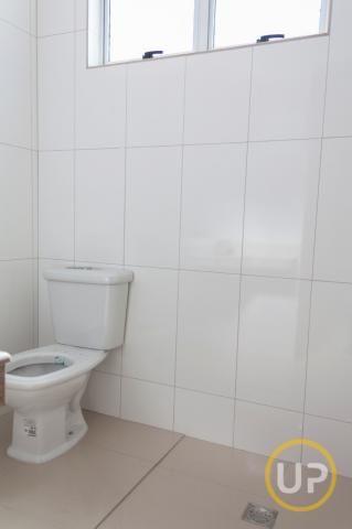 Apartamento à venda com 4 dormitórios em Carlos prates, Belo horizonte cod:UP4656 - Foto 11