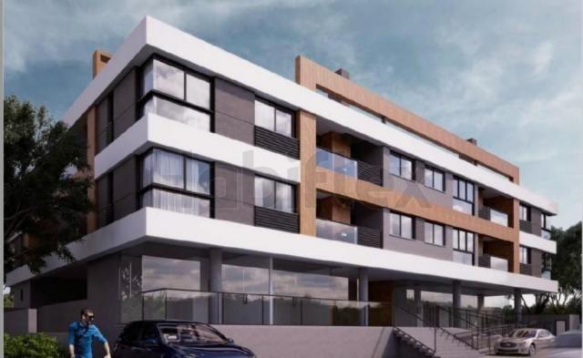 Apartamento à venda com 2 dormitórios em Ribeirão da ilha, Florianópolis cod:1067