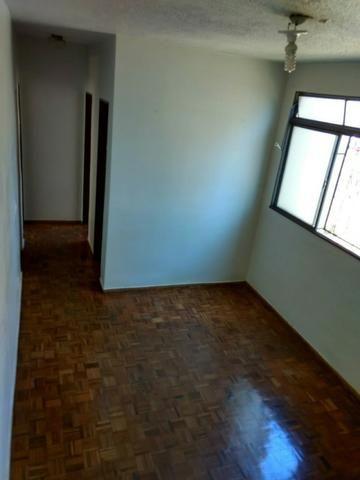 Vendo Apartamento Nova Gameleira - Foto 10