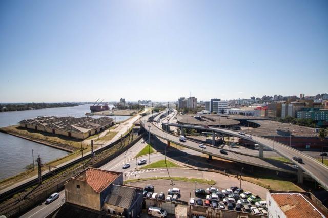Escritório à venda em Centro, Porto alegre cod:9909189 - Foto 8