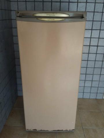 Vende-se freezer - Foto 3