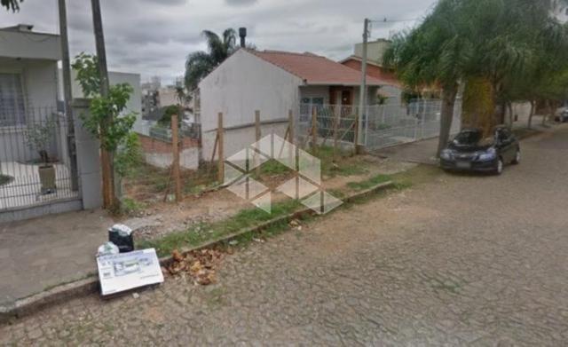 Terreno à venda em Vila ipiranga, Porto alegre cod:TE1414 - Foto 3