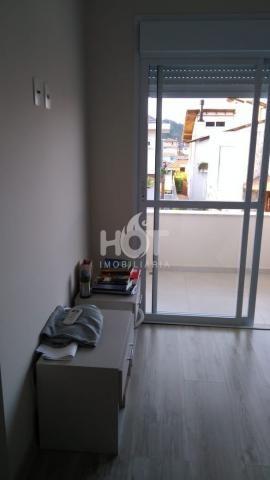 Casa de condomínio à venda com 4 dormitórios em Rio tavares, Florianópolis cod:HI0728 - Foto 13