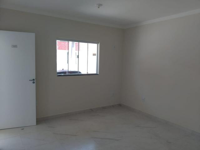 Otimo Apartamento 1 quarto condomínio fechado - Foto 11